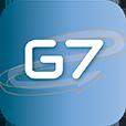 G7 App Icon 114