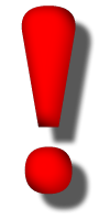 This image has an empty alt attribute; its file name is exclamation.png