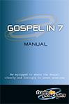 G7Manual copy