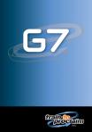 The G7 Laminated Gospel Presentation Tool