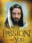 Follow-Up Booklet (25 pack) – The Passion and You