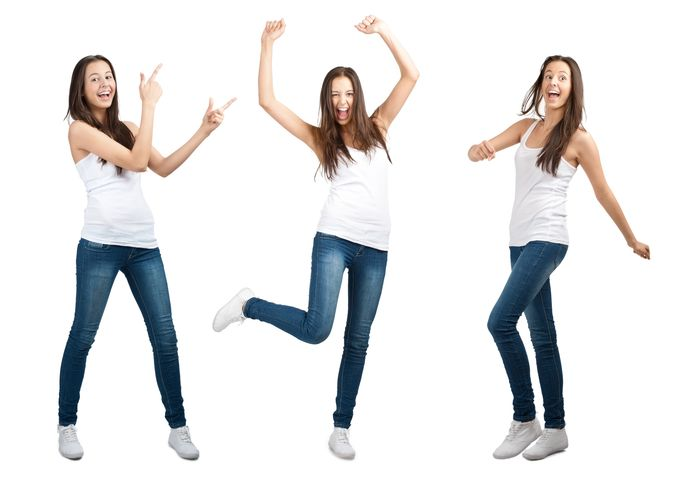 bigstock-Collage-of-happy-excited-young-26833373_small