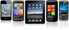 ipad-iphone-android-windows-phone225x100