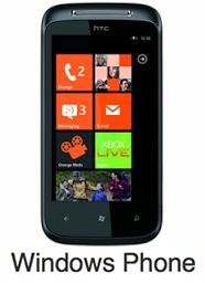 wsWindowsPhone186x256