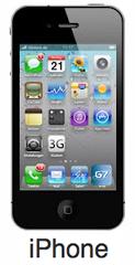 wsiPhone123x240